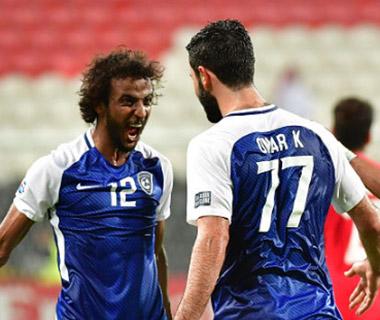 希拉尔总分6:2佩塞波利斯进决赛
